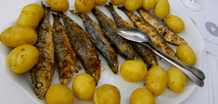 20 Mouth-Watering Portuguese Dishes You Absolutely Need to Try 10