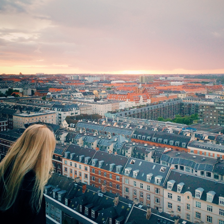 Thomas-Sondergaard-photography-tips