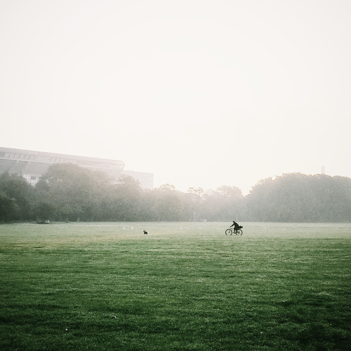 take-better-photos-with-Thomas-Sondergaard