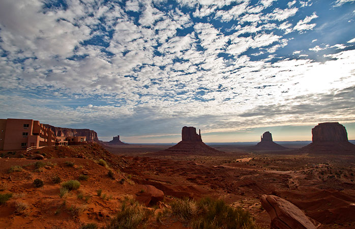 8.View-Hotel-monument-valley-lodging