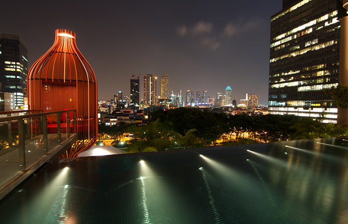 11.Parkroyal-on-Pickering-Singapore-accommodation