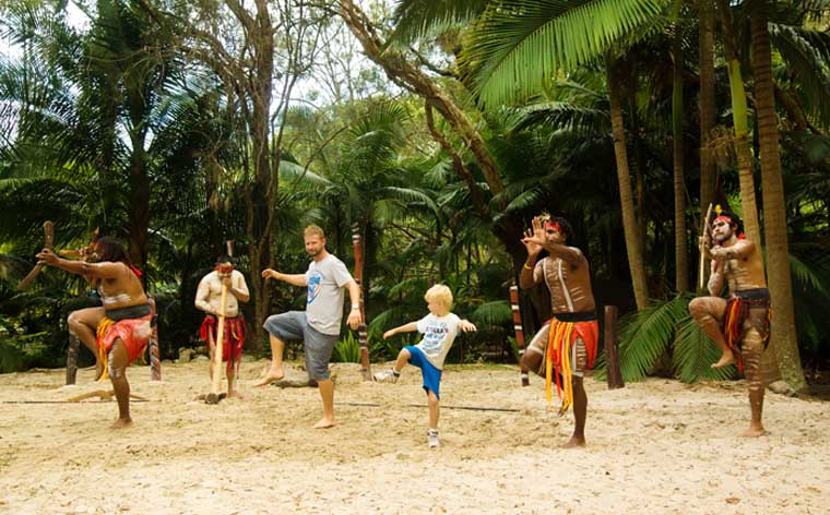 The best ways to meet locals while travelling