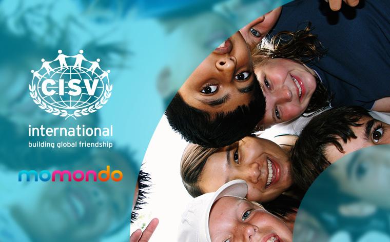 Embracing diversity: momondo partners up with CISV