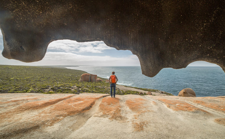 8 things to do on Australia's Kangaroo Island