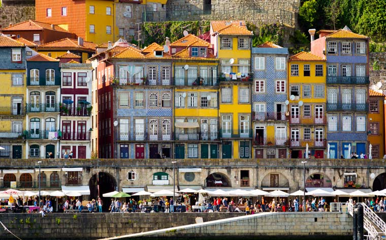Porto beyond the port: a 3-day guide to Portugal's northern capital