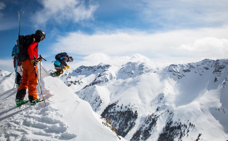 Ski on a budget: 9 bargain ski destinations that rival the Alps