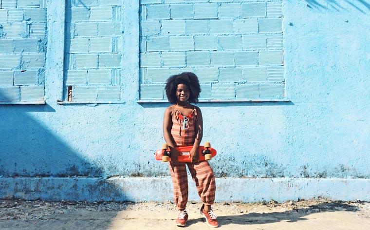 Everyday Brazil: a portrait of a diverse nation
