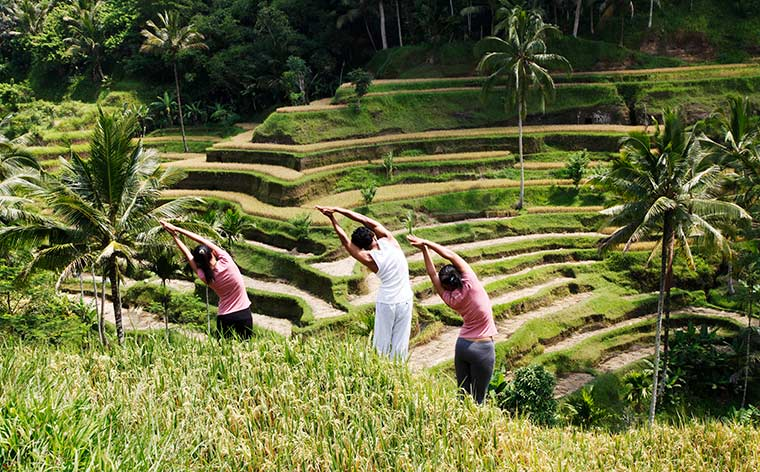 The best of Bali – an insider's guide