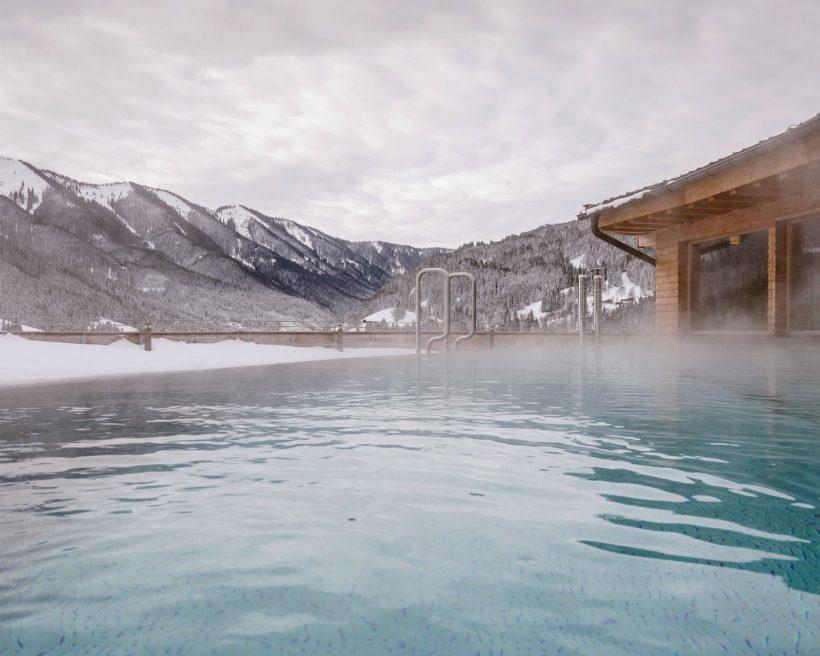 Sleep greener: 11 eco-friendly hotels in Europe worth a visit