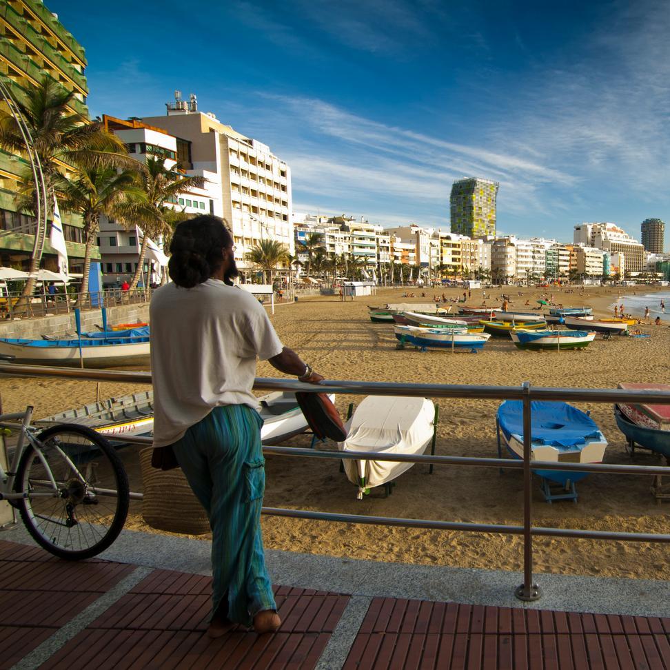 Hotels In Las Palmas De Gran Canaria Find Cheap Las Palmas De Gran