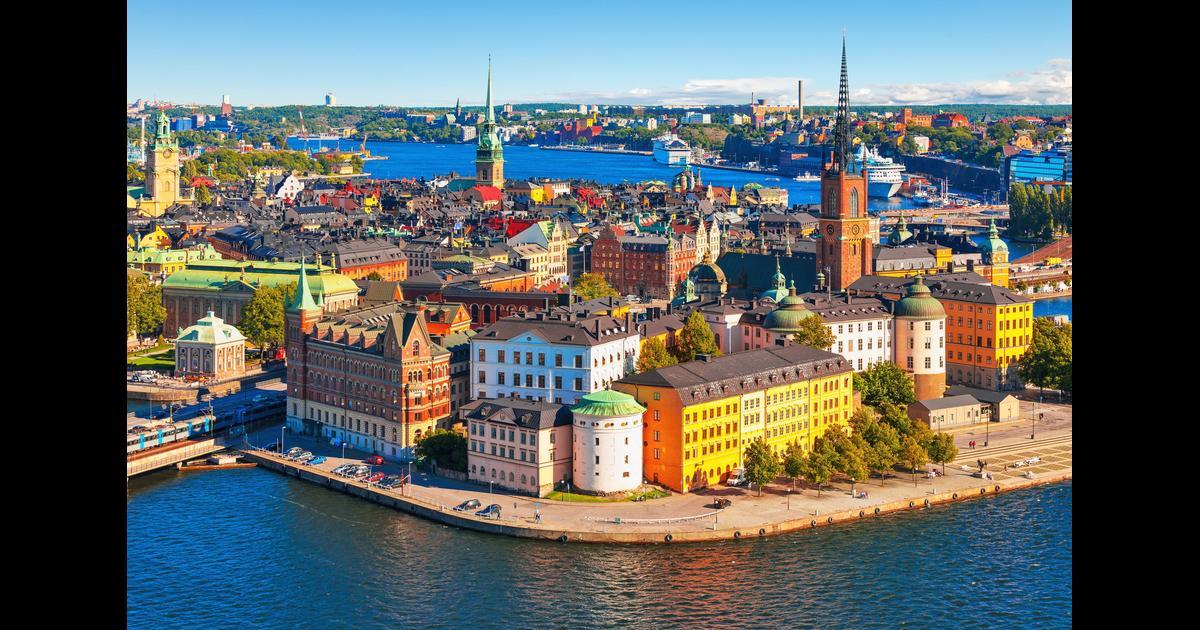 flygtid stockholm antalya
