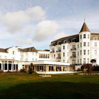 Hotels in Bournemouth - Find Cheap Bournemouth Hotels with momondo
