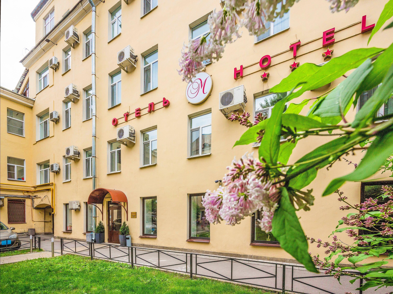 hotels in saint petersburg find cheap saint petersburg hotels with rh momondo co uk