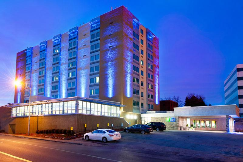 hotels in pittsburgh find cheap pittsburgh hotels with momondo rh momondo co uk