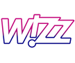 Wizz Air UK