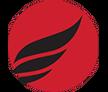 Air Albania SHPK