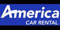 America Car Rental
