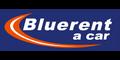 BlueRent A Car Thessaloniki