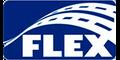 Flex Rent a Car