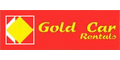 Gold Car Rent a Car