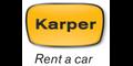 Karper Rent a Car